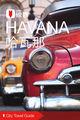 哈瓦那穷游锦囊