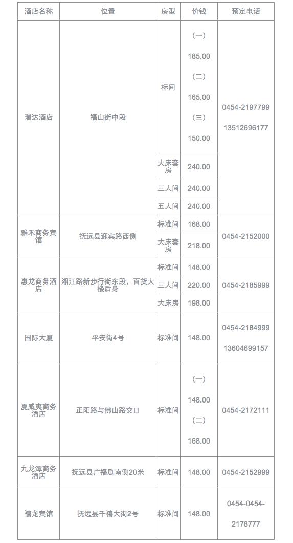 正阳路—人民广场        航班:哈尔滨-抚远,每天1班;北京/上海