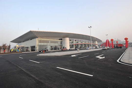 关于亚航武汉天河机场出发去曼谷的航班
