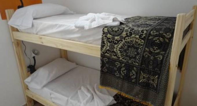 马里布纳米预订,马里布旅馆设施_服务喷枪旅馆概况喷镀三头地址图片