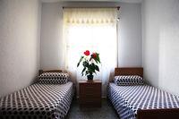 西班牙民宿旅館