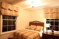 老牧场别墅酒店
