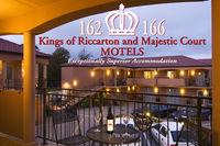 162 里卡顿国王旅馆