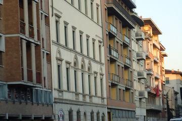 意大利相约佛罗伦萨家庭旅馆